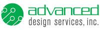 Advanced Design Services trusts Up-Rev Engineering Melbourne FL.