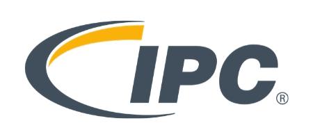 Up-Rev Engineering in Melbourne FL is IPC certified.
