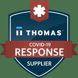 thomas-covid19-response-supplier-300sq
