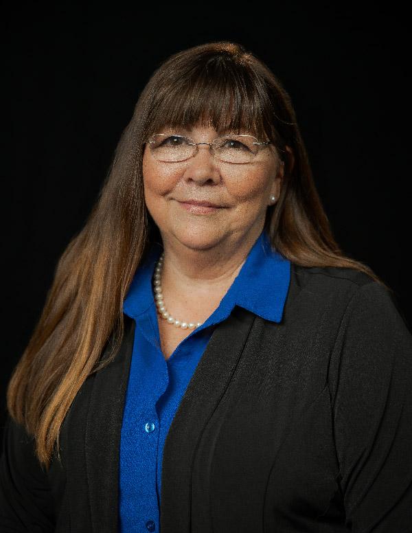 Diane Silverstein